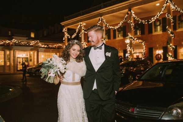 Utterly-Glamorous-1920s-Inspired-Wedding-Carolina-Inn-55