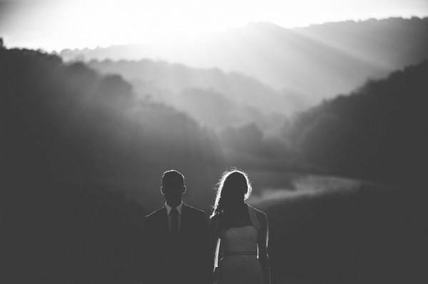 Vibrant-Relaxed-Backyard-Wedding-Dallas-Kolotylo-Photography-10