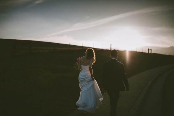Vibrant-Relaxed-Backyard-Wedding-Dallas-Kolotylo-Photography-15