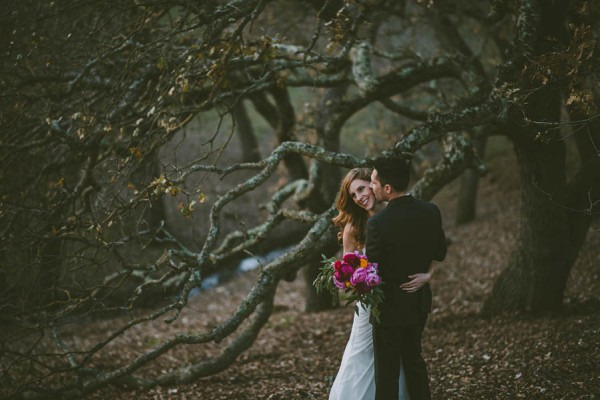 Vibrant-Relaxed-Backyard-Wedding-Dallas-Kolotylo-Photography-21