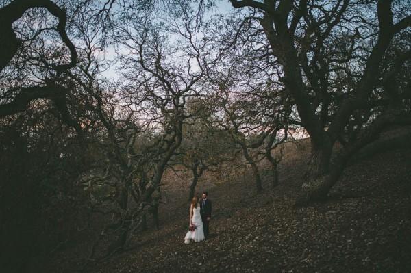 Vibrant-Relaxed-Backyard-Wedding-Dallas-Kolotylo-Photography-26