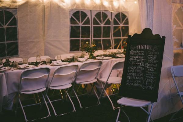Vibrant-Relaxed-Backyard-Wedding-Dallas-Kolotylo-Photography-29