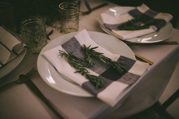 Vibrant-Relaxed-Backyard-Wedding-Dallas-Kolotylo-Photography-31