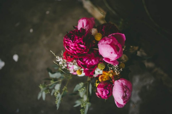 Vibrant-Relaxed-Backyard-Wedding-Dallas-Kolotylo-Photography-37