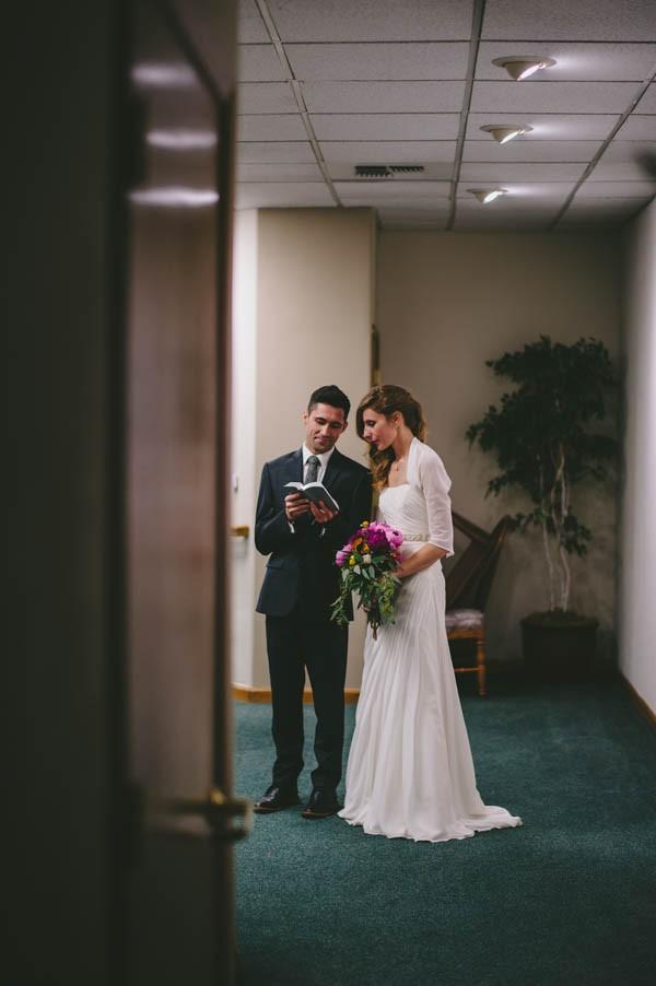 Vibrant-Relaxed-Backyard-Wedding-Dallas-Kolotylo-Photography-4