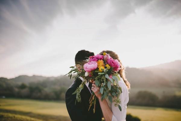 Vibrant-Relaxed-Backyard-Wedding-Dallas-Kolotylo-Photography-9