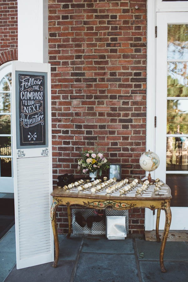 Vintage-Hudson-Valley-Wedding-Inspired-Wes-Anderson-15