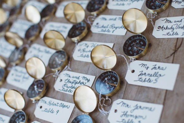 Vintage-Hudson-Valley-Wedding-Inspired-Wes-Anderson-16