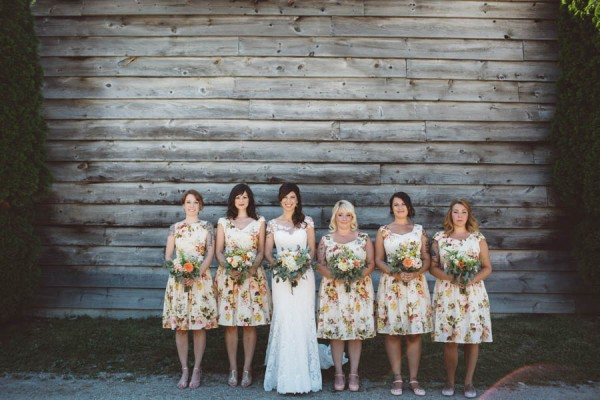Vintage-Hudson-Valley-Wedding-Inspired-Wes-Anderson-19