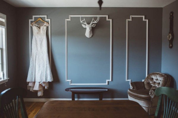 Vintage-Hudson-Valley-Wedding-Inspired-Wes-Anderson-3