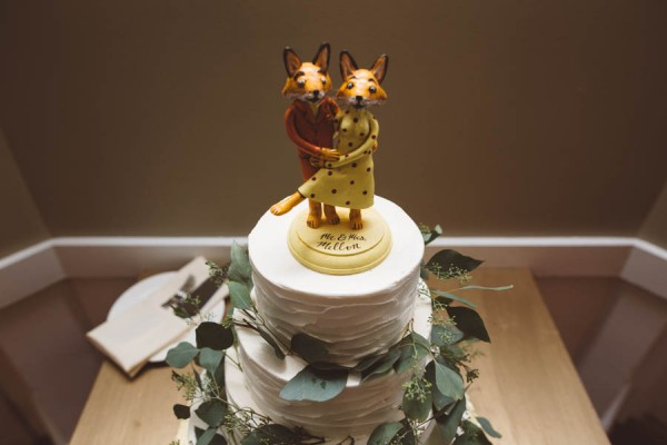 Vintage-Hudson-Valley-Wedding-Inspired-Wes-Anderson-32