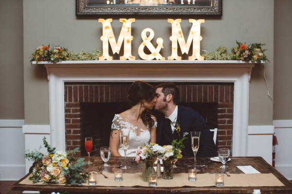 Vintage-Hudson-Valley-Wedding-Inspired-Wes-Anderson-42