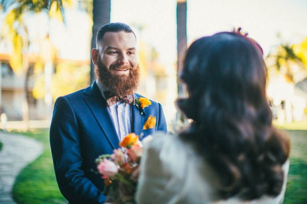WWII-Inspired-Elopement-Santa-Barbara-County-Courthouse-Jenn-Sanchez-Design-1