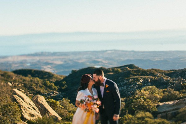 WWII-Inspired-Elopement-Santa-Barbara-County-Courthouse-Jenn-Sanchez-Design-20