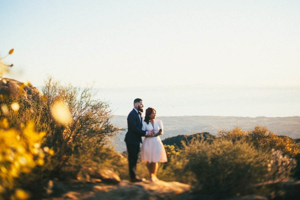 WWII-Inspired-Elopement-Santa-Barbara-County-Courthouse-Jenn-Sanchez-Design-22