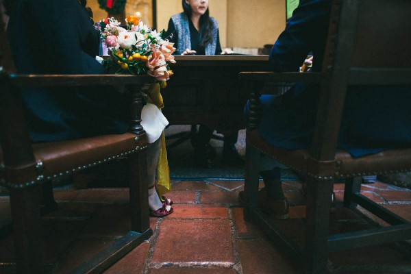 WWII-Inspired-Elopement-Santa-Barbara-County-Courthouse-Jenn-Sanchez-Design-31