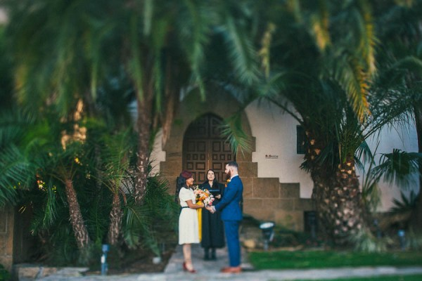 WWII-Inspired-Elopement-Santa-Barbara-County-Courthouse-Jenn-Sanchez-Design-36