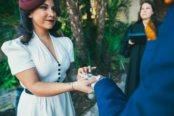 WWII-Inspired-Elopement-Santa-Barbara-County-Courthouse-Jenn-Sanchez-Design-4