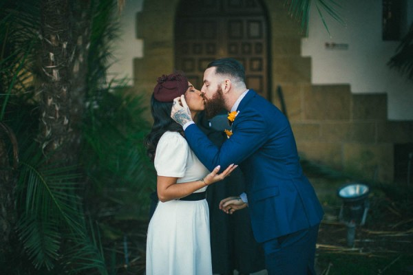 WWII-Inspired-Elopement-Santa-Barbara-County-Courthouse-Jenn-Sanchez-Design-6