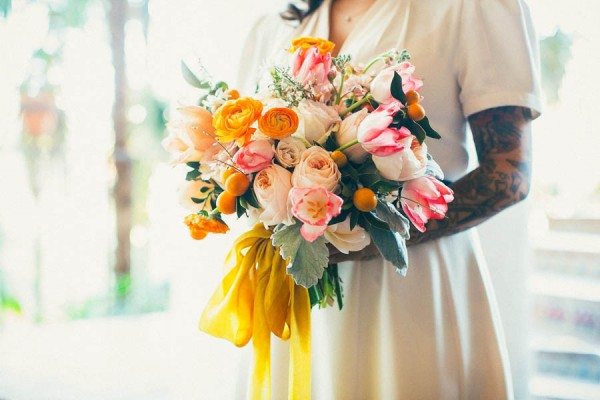 WWII-Inspired-Elopement-Santa-Barbara-County-Courthouse-Jenn-Sanchez-Design-8