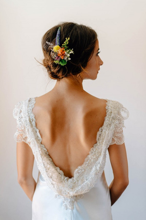 Wildflower-Wedding-at-Manning-Park-4-of-351-600x899