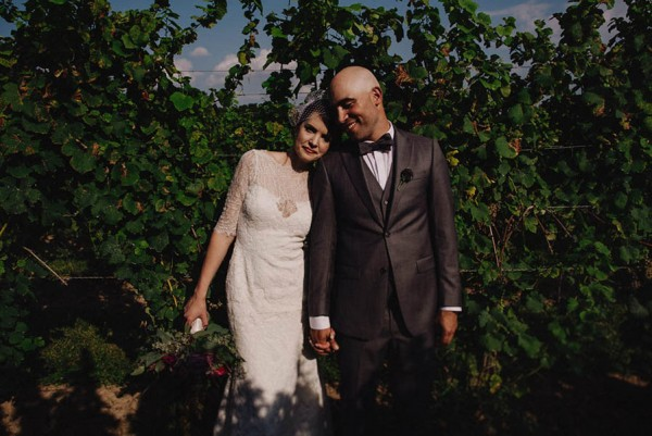 Winery-Wedding-Jewel-Tones-Cozy-Vibes-Stonewall-Estates-Christian-Garcia-Photography-17