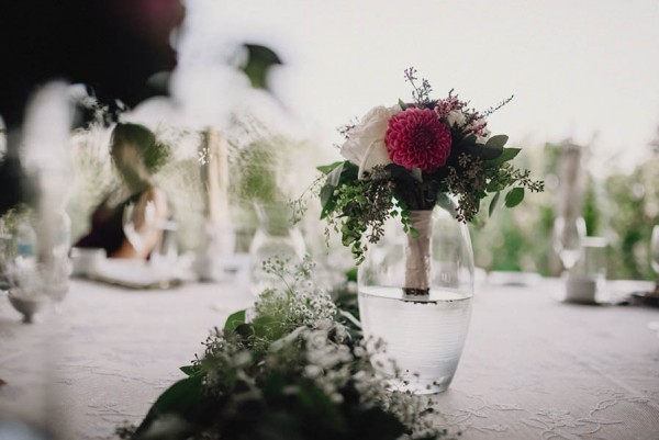 Winery-Wedding-Jewel-Tones-Cozy-Vibes-Stonewall-Estates-Christian-Garcia-Photography-22