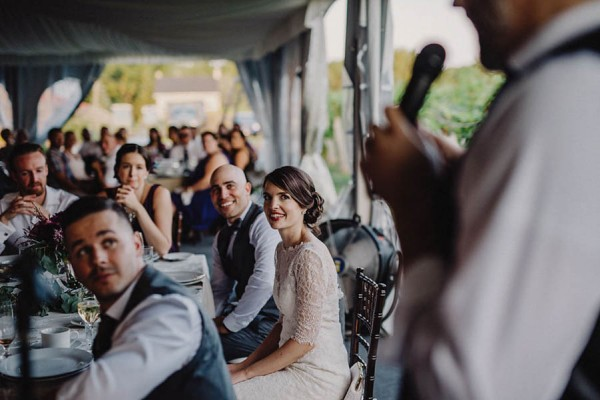 Winery-Wedding-Jewel-Tones-Cozy-Vibes-Stonewall-Estates-Christian-Garcia-Photography-26