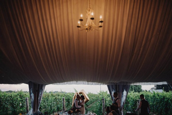 Winery-Wedding-Jewel-Tones-Cozy-Vibes-Stonewall-Estates-Christian-Garcia-Photography-28