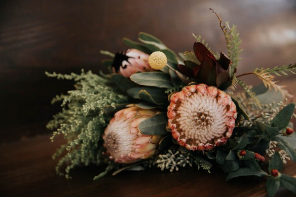 Woodland-Romance-Mississippi-Wedding-Raspberry-Greene-Maria-Newman-Photography-1