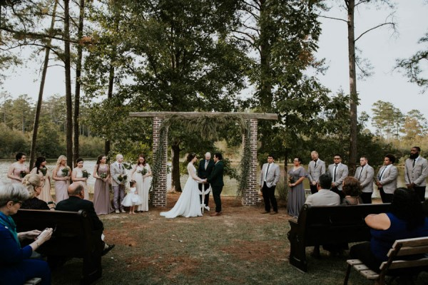Woodland-Romance-Mississippi-Wedding-Raspberry-Greene-Maria-Newman-Photography-16