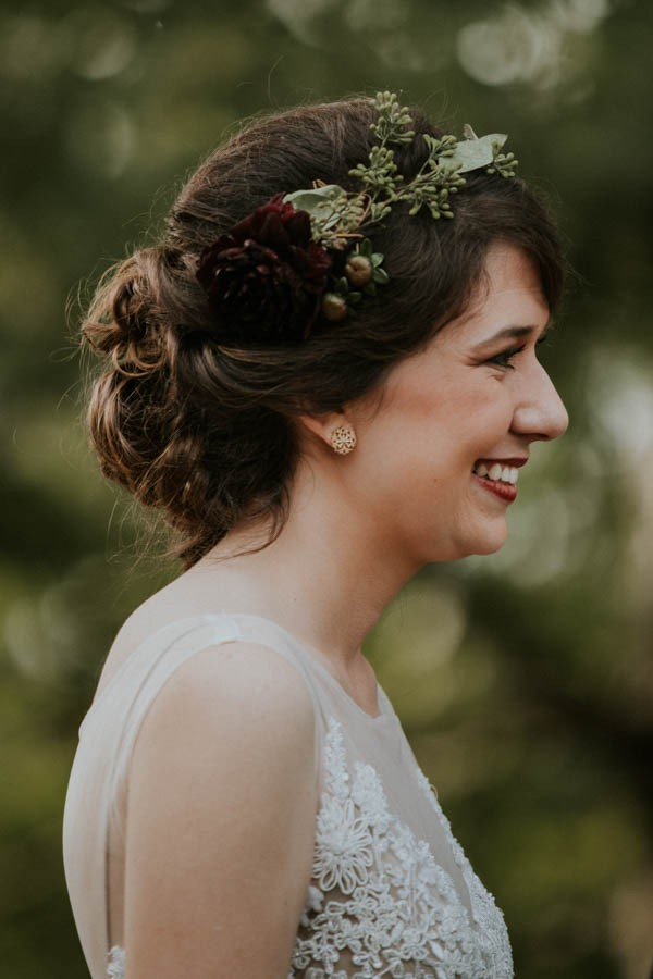Woodland-Romance-Mississippi-Wedding-Raspberry-Greene-Maria-Newman-Photography-19