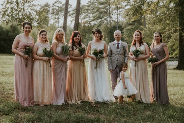Woodland-Romance-Mississippi-Wedding-Raspberry-Greene-Maria-Newman-Photography-23