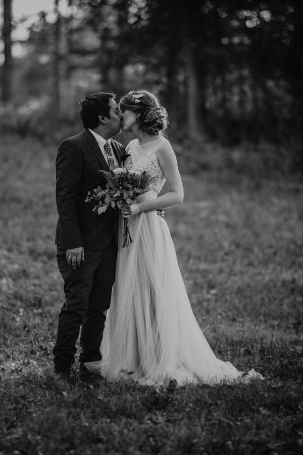 Woodland-Romance-Mississippi-Wedding-Raspberry-Greene-Maria-Newman-Photography-25