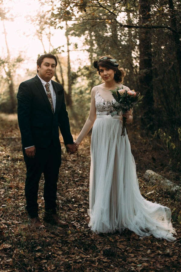Woodland-Romance-Mississippi-Wedding-Raspberry-Greene-Maria-Newman-Photography-26