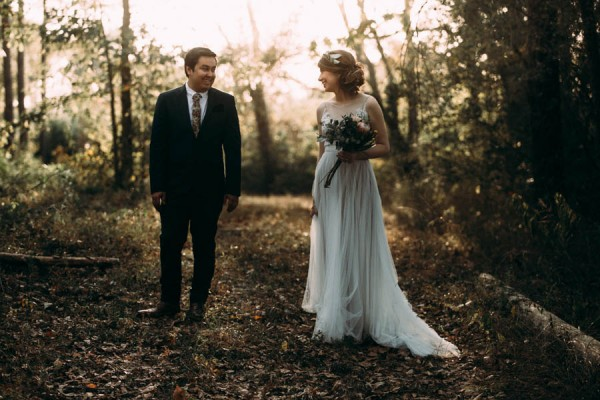 Woodland-Romance-Mississippi-Wedding-Raspberry-Greene-Maria-Newman-Photography-27