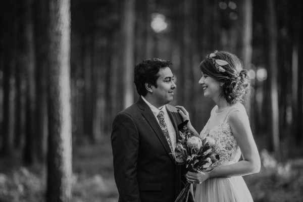 Woodland-Romance-Mississippi-Wedding-Raspberry-Greene-Maria-Newman-Photography-28