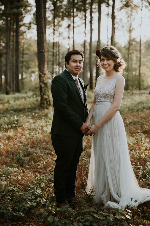 Woodland-Romance-Mississippi-Wedding-Raspberry-Greene-Maria-Newman-Photography-29