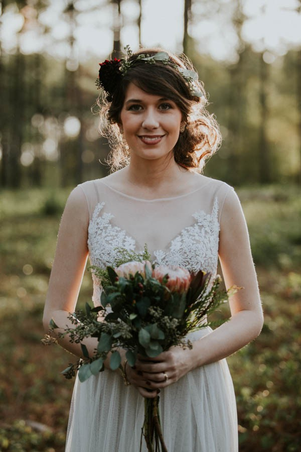 Woodland-Romance-Mississippi-Wedding-Raspberry-Greene-Maria-Newman-Photography-30