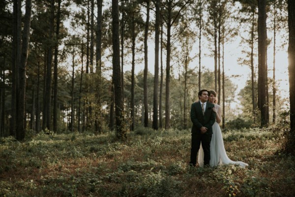 Woodland-Romance-Mississippi-Wedding-Raspberry-Greene-Maria-Newman-Photography-32
