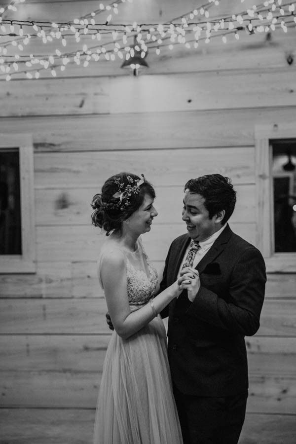 Woodland-Romance-Mississippi-Wedding-Raspberry-Greene-Maria-Newman-Photography-34
