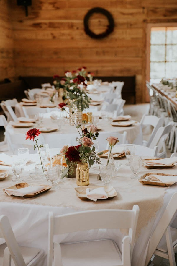 Woodland-Romance-Mississippi-Wedding-Raspberry-Greene-Maria-Newman-Photography-4