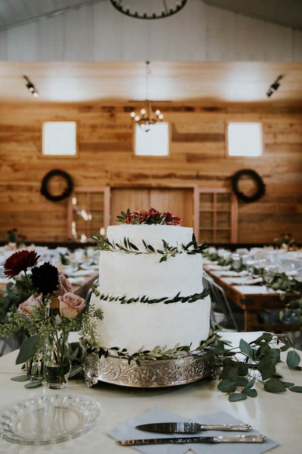 Woodland-Romance-Mississippi-Wedding-Raspberry-Greene-Maria-Newman-Photography-7