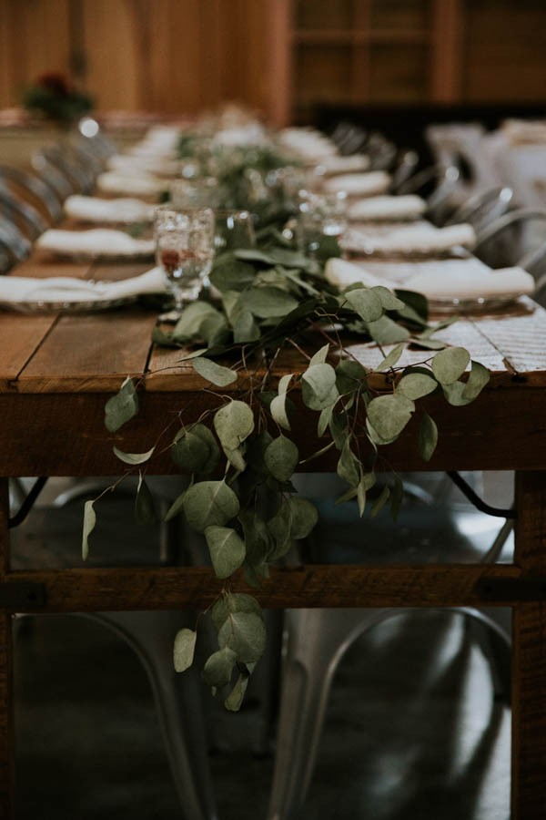 Woodland-Romance-Mississippi-Wedding-Raspberry-Greene-Maria-Newman-Photography-8