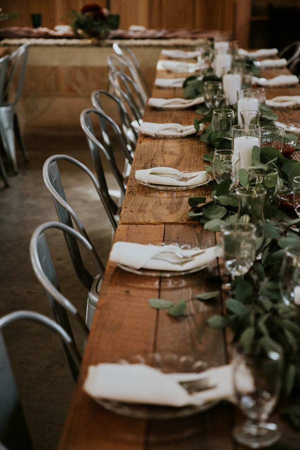 Woodland-Romance-Mississippi-Wedding-Raspberry-Greene-Maria-Newman-Photography-9