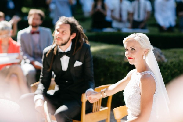 Youve-Never-Seen-Gatsby-Inspired-Affair-Like-This-Cool-Verona-Wedding-Dan-Stewart-16