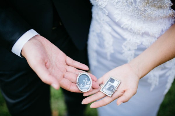 Youve-Never-Seen-Gatsby-Inspired-Affair-Like-This-Cool-Verona-Wedding-Dan-Stewart-19
