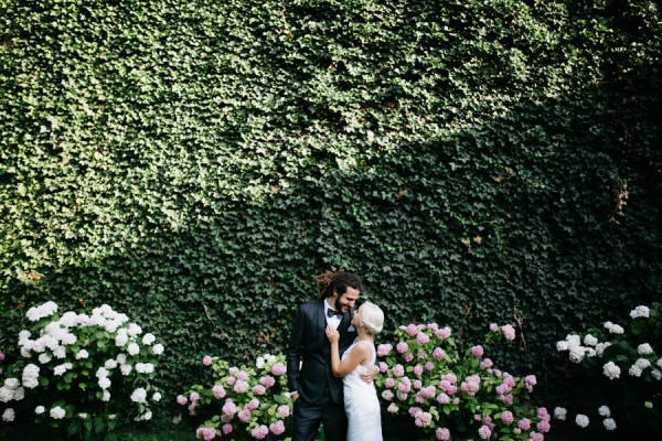 Youve-Never-Seen-Gatsby-Inspired-Affair-Like-This-Cool-Verona-Wedding-Dan-Stewart-20