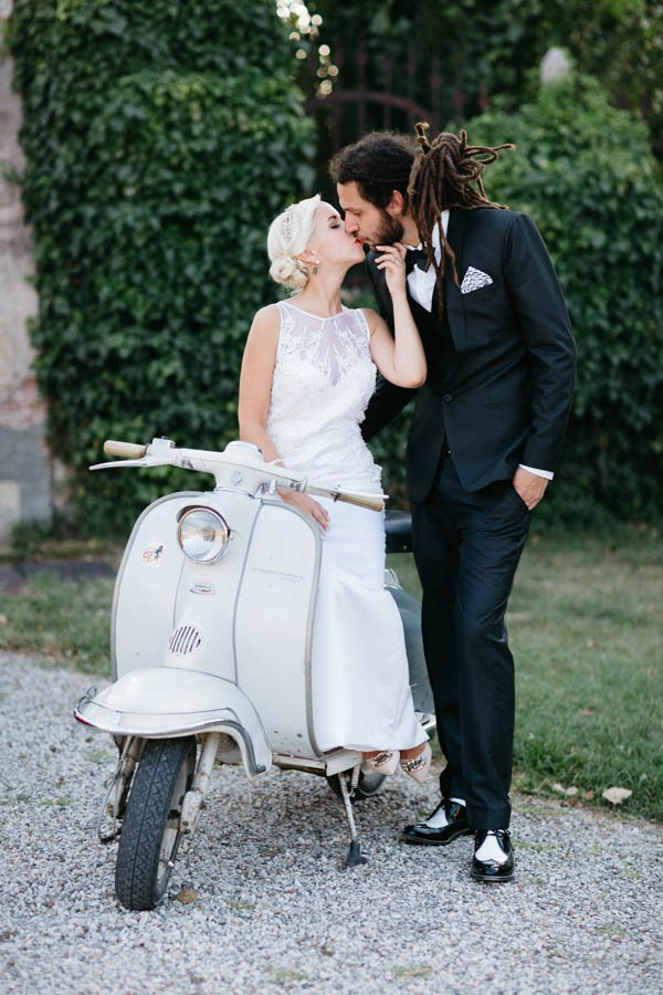 Youve-Never-Seen-Gatsby-Inspired-Affair-Like-This-Cool-Verona-Wedding-Dan-Stewart-21