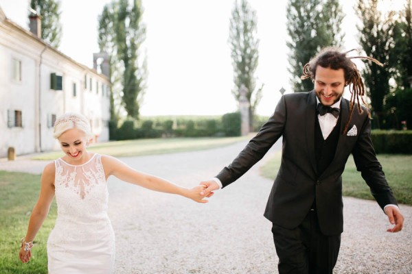 Youve-Never-Seen-Gatsby-Inspired-Affair-Like-This-Cool-Verona-Wedding-Dan-Stewart-23